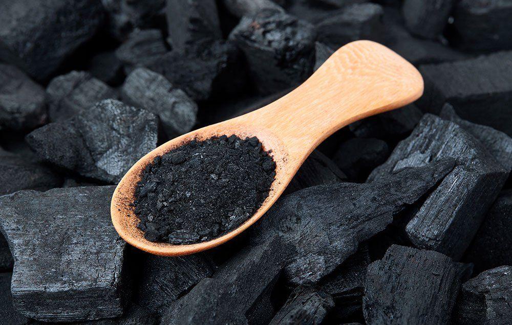 charbon-actif-poudre