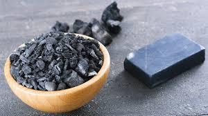 charbon-actif-bol